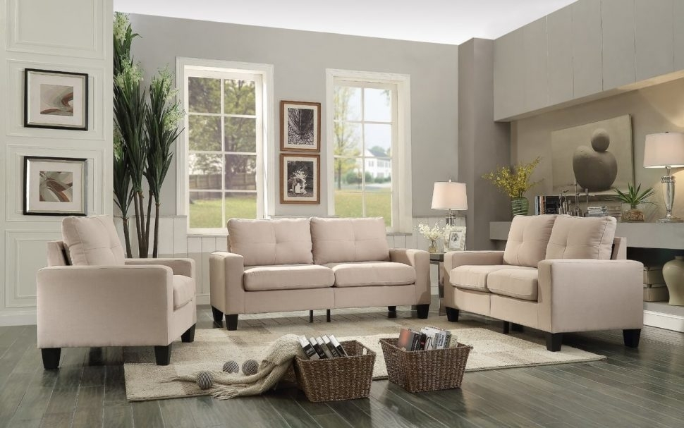 Merveilleux 10 Best Collection Of Knoxville Tn Sectional Sofas Sofa Ideas
