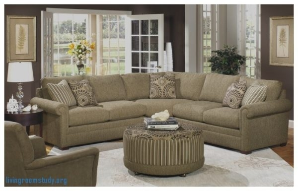 Sectional Sofas At Charlotte Nc Sofa Ideas