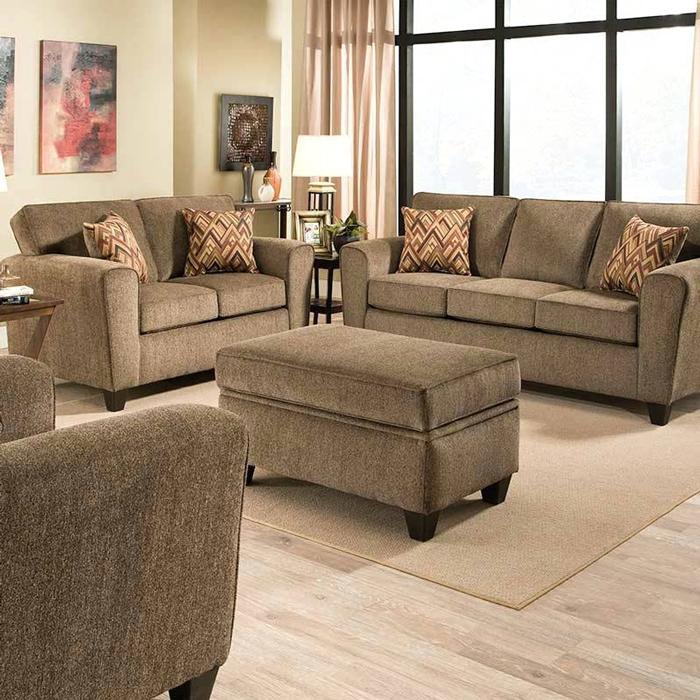 cheap sofas portland oregon green velvet sectional sofa 10 ideas of  