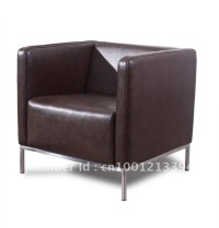 Single Seat Sofa Chair Single Seater Fabric Patchwork ...