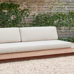 Velvet Sofa Fabric Online India Bed Friheten 10 Best Collection Of Kingston Sectional Sofas   Ideas