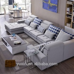 Polyurethane Sofa Repair Photo Philippines Sectional Sofas | Ideas