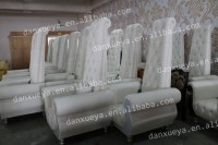 Sofa Pedicure Chairs