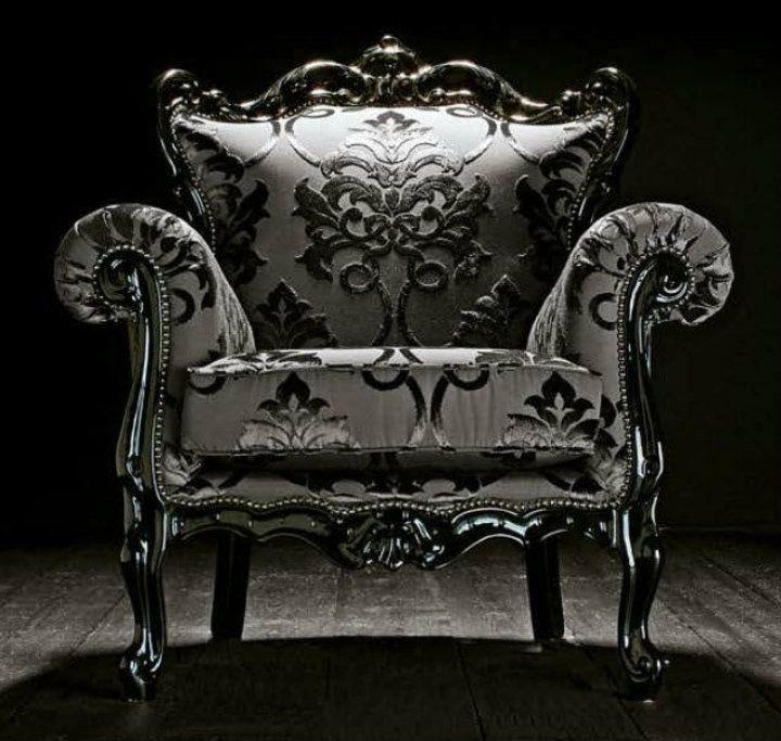Top 10 Gothic Sofas  Sofa Ideas