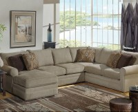 10 Inspirations Sectional Sofas in San Antonio | Sofa Ideas