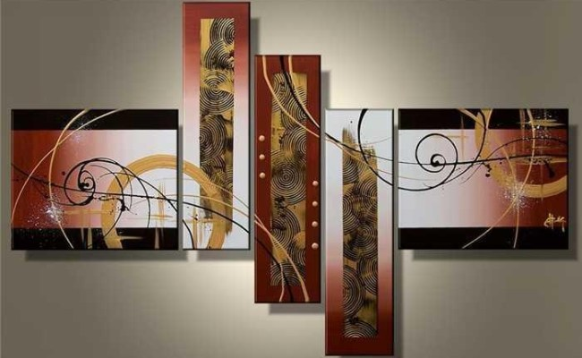 20 Canvas Wall Art Of Philippines Wall Art Ideas