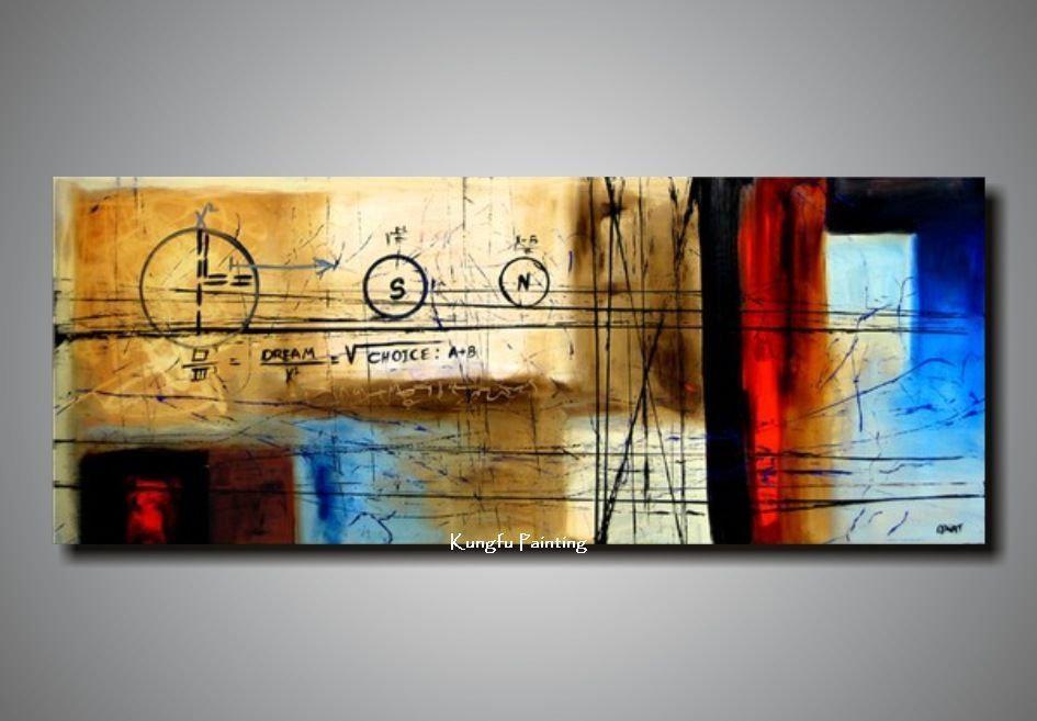 20 Best Collection of Rectangular Canvas Wall Art