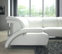 Collection Of El Dorado Sectional Sofas Sofa Ideas