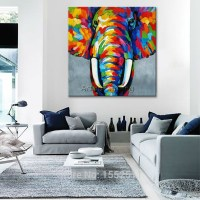 10 Inspirations Popular Wall Art | Wall Art Ideas