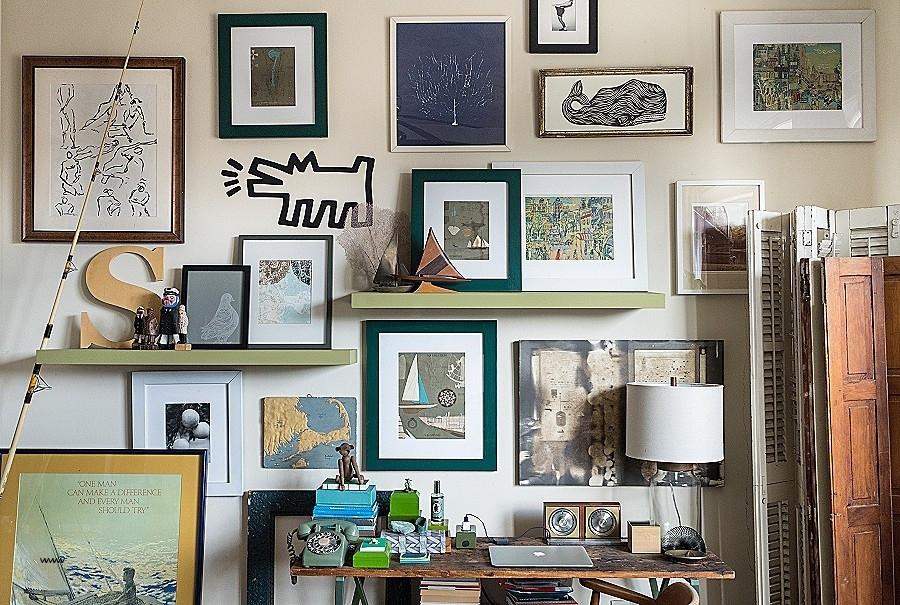 10 Best Collection of KohlS Metal Wall Art  Wall Art Ideas