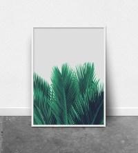 Top 10 Tropical Wall Art | Wall Art Ideas