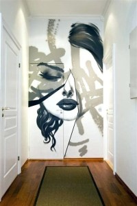 10 Photos Unusual Wall Art | Wall Art Ideas