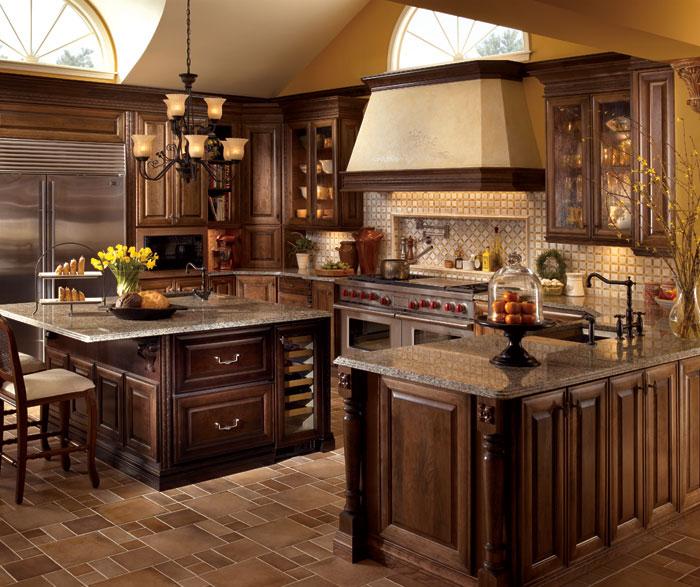 wenge wood kitchen cabinets lantern lights product showcase   expo