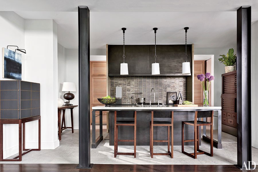 designing a kitchen cabinets hardware renovation ideas from the world s top designers expo 1