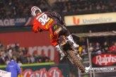 LCQ - t hahn 32 r1 (motocross.com)
