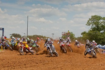 MXR2-2nd Moto Start at Freestone 450 National (transworld photo)