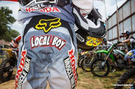 MXR2-Local Boy Freestone2012 (racerx-cudby photo)