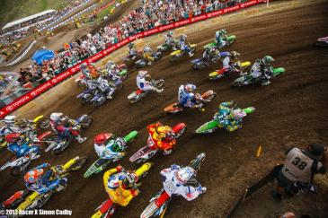 30710_450moto1start_racerx-cudby-photo