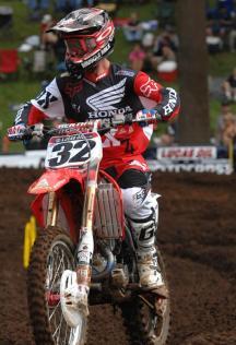 T Hahn 32_practice02_washougal mx (racerx-cudby photo)