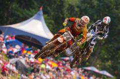 goerke hahn at millville2014 (racerx-cudby photo)