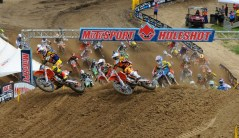 holeshot_450_moto_1_spring_creek_(promotocross-schaaf photo)