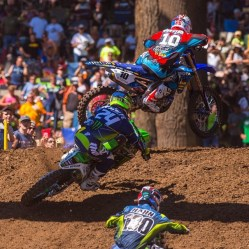 metcalfe_brayton-tommy at washougal2014 (racerx-cudby photo)