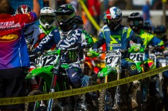 Tommy sea of green at 2014-unadilla-(transworldmx_kardas photo)