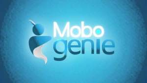 Mobogenie for PC,Laptop Free Download -Windows 10/8/7