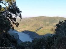 Alto Douro Vinhateiro (11)