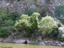Parc Naturel du Douro International
