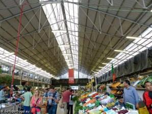 marché ribeira lisbonne
