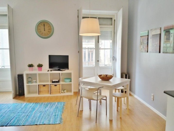 Douro Apartments - Ribeira