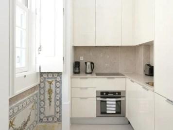 Lisbon Serviced Apartments - Baixa 2
