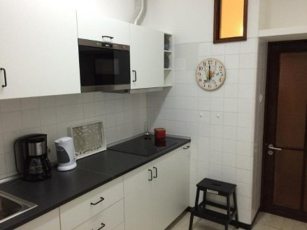 São Brás Apartment 2