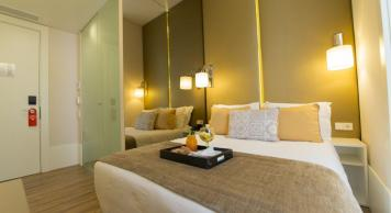 My Story Hotel Ouro