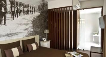 Ribeira do Porto Hotel