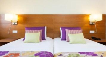 Hotel Marina Rio