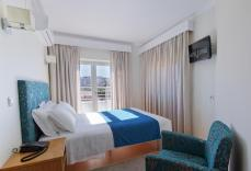 Hotel D. Dinis