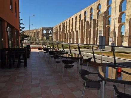 Hotel D. Luis 2