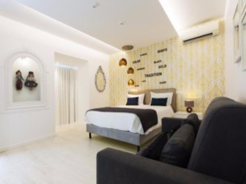 Hotel Magic 2