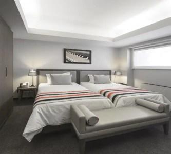 Hotel do Chiado 3