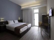 Moov Hotel Évora 2