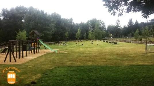 Boticas Parque - NB 3