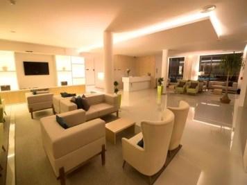 Celorico Palace Hotel Spa 3