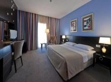 Hotel Casino de Chaves 2