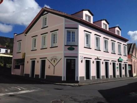 Hotel Vale Verde 3