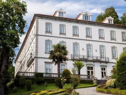 Hotel do Parque 2