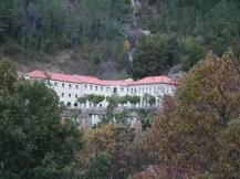 Peneda Hotel 3