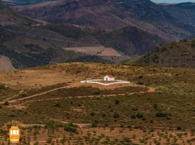 Miradouro de Sao Gabriel 10