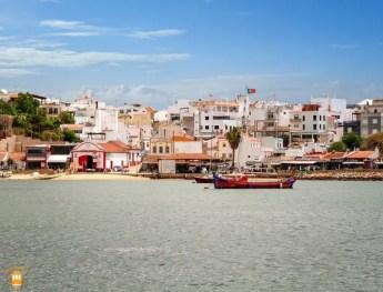 Alvor - Algarve copy